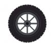 Wij zijn gespecialiseerd in banden en service werkzaamheden zoals montage en reparatie van banden, uitlijnen en balanceren. U heeft de keuze uit een breed assortiment kwaliteitsmerken banden en velgen.